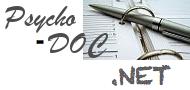 PSYCHO-DOC.net
