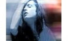 Fibromyalgie et rythmes